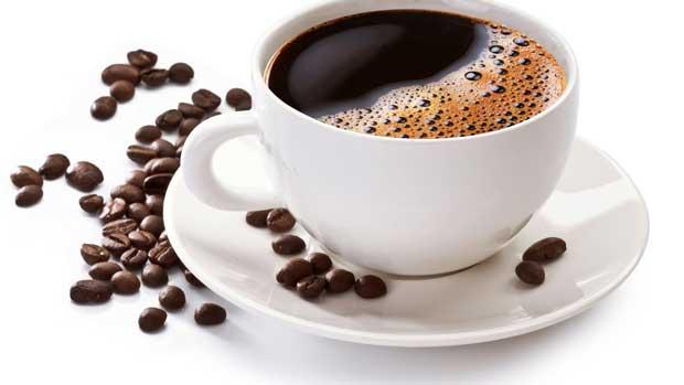 دستور پخت غذای کتویی _موس قهوه ترد