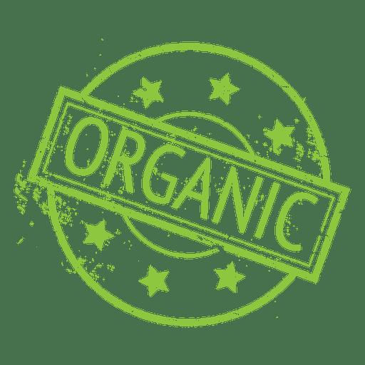 فروش محصولات ارگانیک و محلی