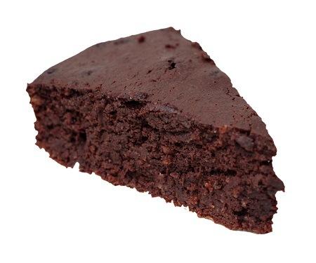 کیک کتویی